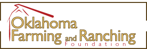 Oklahoma Farming and Ranching Foundation
